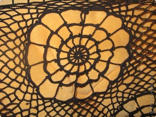 шитье, вязание - способы и приемы