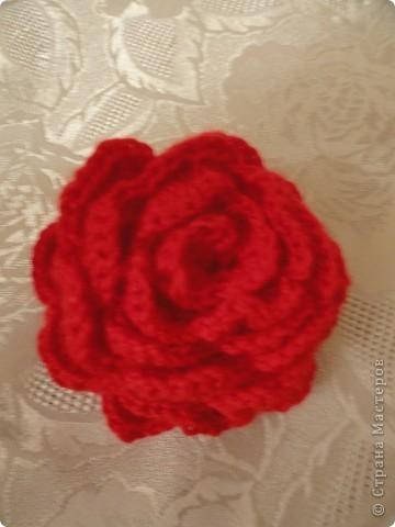 Изображение из галереи Вязание стильных шапок , Журнал по вязанию бурда мужской свитер.