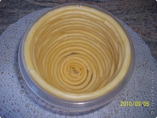 Кулинария: Закуска.. Фото 2