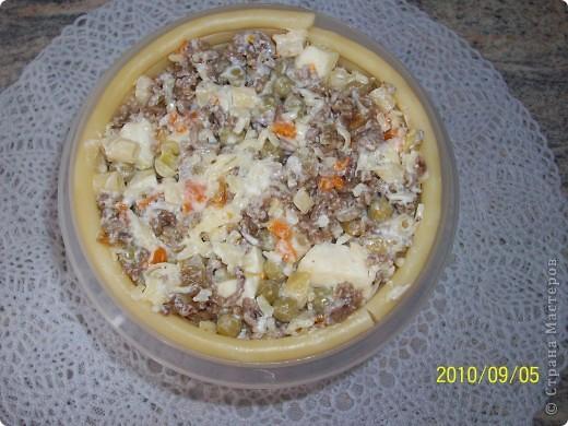 Кулинария: Закуска.. Фото 5