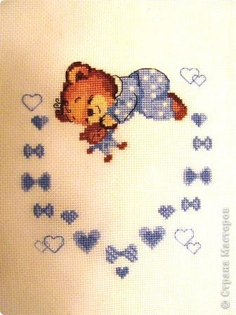 схема вышивки крестом ночные кошки