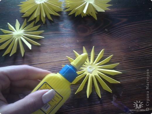 Цветы из мастики пошагово торт лаваш