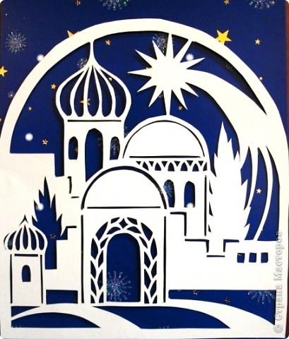 http://stranamasterov.ru/files/imagecache/orig_with_logo/i2010/12/09/dsc00310.jpg