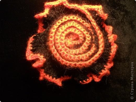 http://stranamasterov.ru/files/imagecache/orig_with_logo/i2010/12/21/izobrazhenie_481.jpg