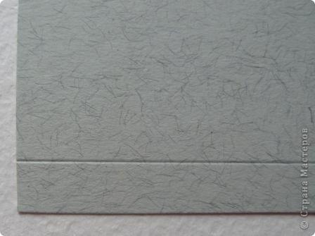 Мастер-класс, Упаковка Моделирование: Шкатулка круглая Картон, Картон гофрированный, Тесьма. Фото 4