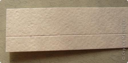 Мастер-класс, Упаковка Моделирование: Шкатулка круглая Картон, Картон гофрированный, Тесьма. Фото 14