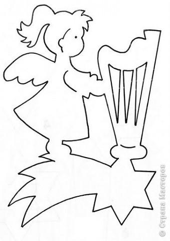 http://stranamasterov.ru/files/imagecache/orig_with_logo/i2011/01/08/filigran4.jpg