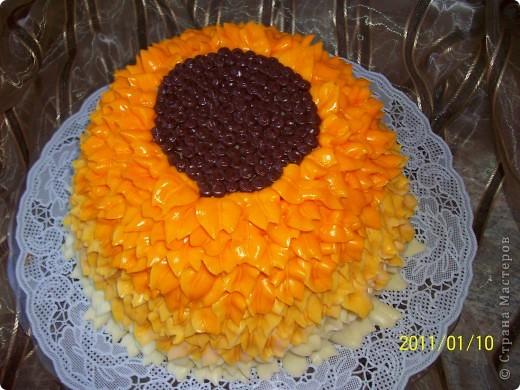 Кулинария: Торт. Фото 16