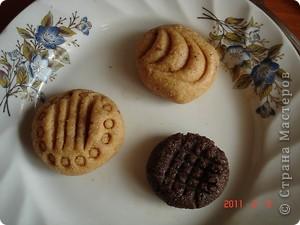 Кулинария, Мастер-класс Лепка: Ну очень вкусно. А как просто. Продукты пищевые. Фото 9