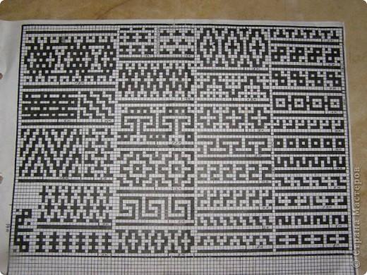 Мастер-класс Вязание спицами: Вяжем