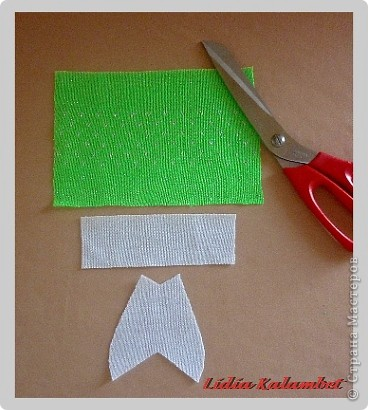 Мастер-класс Шитьё: Ароматные чайнички. МК.  Ткань 8 марта. Фото  3