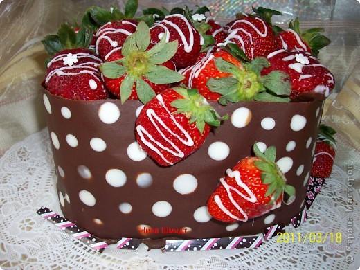 Творожный торт холодный торт рецепт