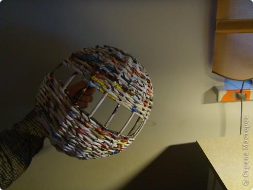 Водоэмульсионка, салфетка, лак. Фото 12