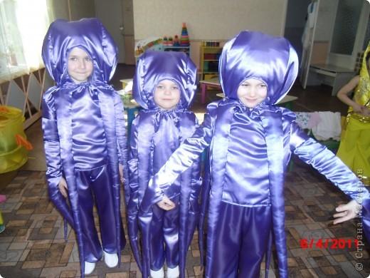 Одежда женская: Детские карнавальные костюмы в Москве - photo#2