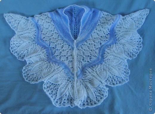 Страна мам рукоделие вязание спицами для детей