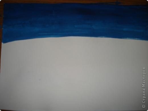 Морская зарисовка с пальмой.Специально для Натальи и её сынули.. Фото 3