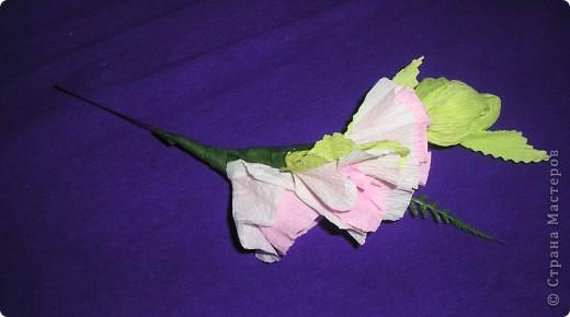 Мастер-класс, Свит-дизайн Вырезание, Моделирование: Букетик из конфет. МК для сластен с дополнениями Бумага. Фото 32