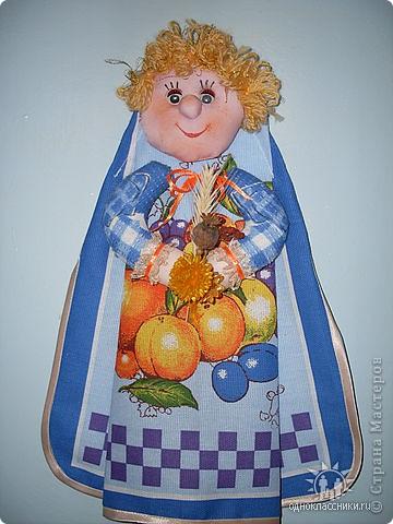 Мастер-класс Шитьё: Подарочный набор. Мини МК от Зинаиды Харловой. Ткань. Фото 8