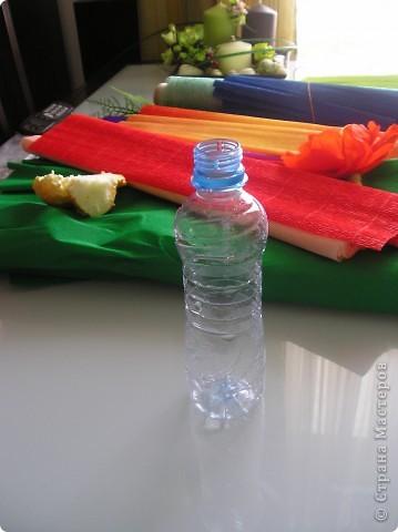 Мастер-класс, Свит-дизайн Вырезание, Моделирование: Букетик из конфет. МК для сластен с дополнениями Бумага. Фото 35