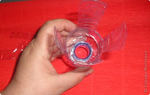 Мастер-класс, Свит-дизайн Вырезание, Моделирование: Букетик из конфет. МК для сластен с дополнениями Бумага. Фото 37