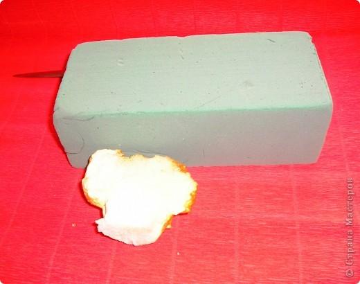 Мастер-класс, Свит-дизайн Вырезание, Моделирование: Букетик из конфет. МК для сластен с дополнениями Бумага. Фото 40