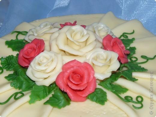 тунец бывает можно ли сделать цветы из крема на мастику высадки рассады грунт