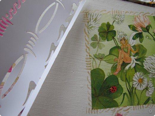 Декор предметов, Мастер-класс Декупаж: Жил-был стол...(реставрация). Салфетки, Скорлупа яичная, Шпагат. Фото 13