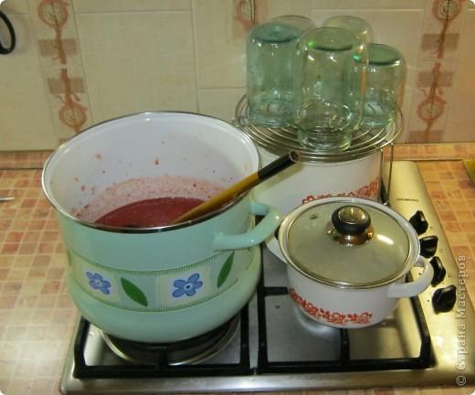 Кулинария, Мастер-класс Рецепт кулинарный: Просто, быстро, ВКУСНО! Продукты пищевые. Фото 3