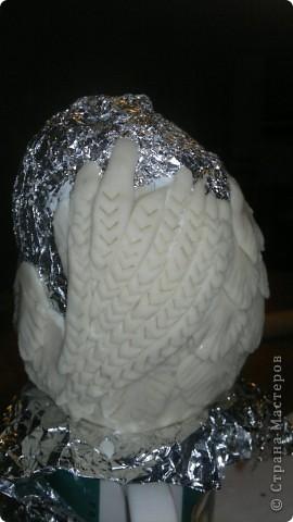 Мастер-класс Лепка, Моделирование: Совомания Тесто соленое Отдых. Фото 12