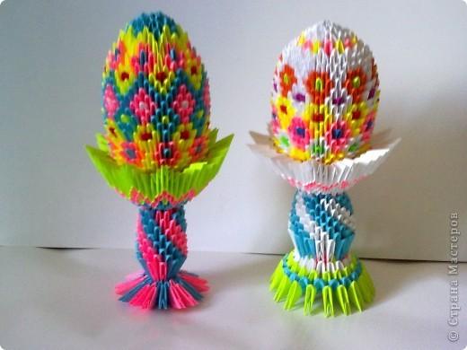Видеоуроки вязания спицами в два цвета