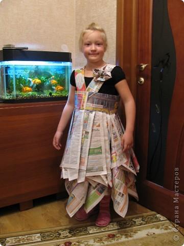 Оригами платье. Оригами платье из бумаги. Оригами