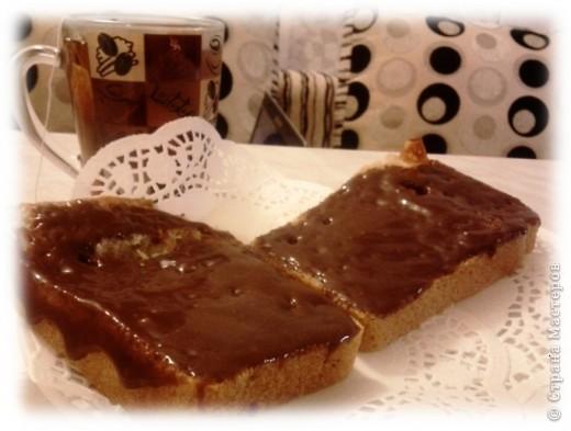 Кулинария, Мастер-класс: Рецепт шоколадной пасты! =) Продукты пищевые. Фото 1
