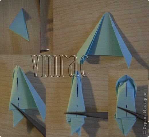 Французский дизайн вышивки крестом