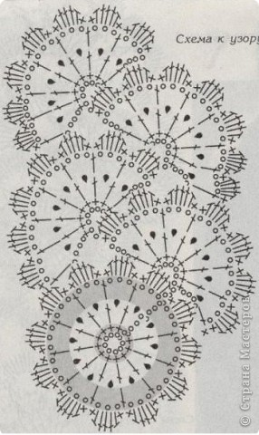 телефонный справочник соснового бора, схема вязания сапожек крючком, антивирусные программы dr web
