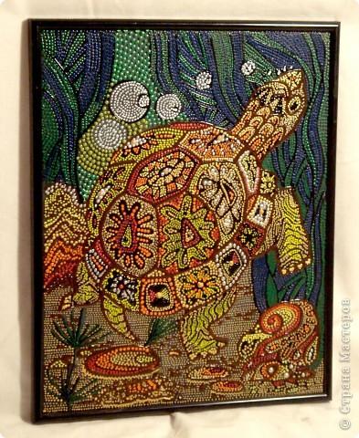 Поделка, изделие Роспись: Мои последние работы Краска. Фото 7