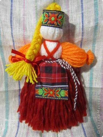 нетерпеливые куклы: кукла долюшка: http://unblemishedcolm2.blogspot.ru/2013/05/blog-post_2756.html