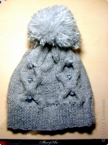 исланские шапки в самаре