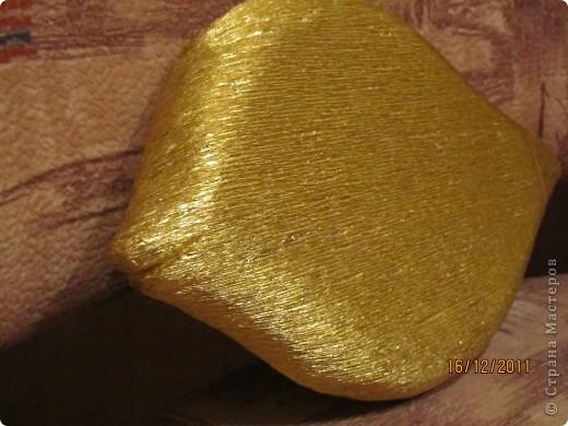 Золотые руки своими руками мастер классы 570