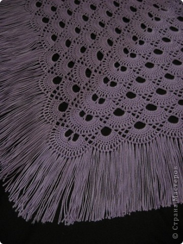 Вязание спицами: ДВЕ