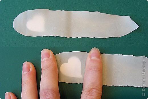 Материалы и инструменты Лепка: Все клеи ПВА для ХФ Фарфор холодный. Фото 7