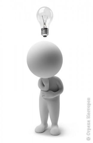 Мастер-класс, Материалы и инструменты, Поделка, изделие Выдувание: ХФ. Идеи по сушки и о пластичности фарфора.  Фарфор холодный. Фото 1