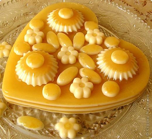 Кулинария, Мастер-класс Рецепт кулинарный: Самый вкусный желейный торт Продукты пищевые. Фото 1