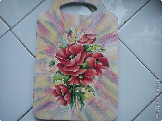 Розы вышивка подушка схемы