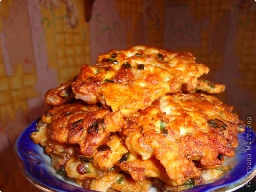Кулинария, Мастер-класс Рецепт кулинарный: По маминому рецепту.... *ОТБИВНУШКИ* Продукты пищевые. Фото 1
