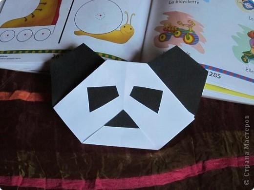 Мне нравится читать и изучать, что-то новое и конечно закладка бывает порой не заменимым помощником. Мне нравятся разные закладки, но предпочтение отдаю треугольной форме.  . Фото 11