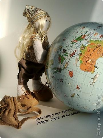 День путешествий. В этот день, в 1861 году, впервые вышел журнал «Вокруг света», старейший русский, советский и российский научно-популярный и страноведческий журнал о мире вокруг нас, путешествиях и открытиях.. Фото 6