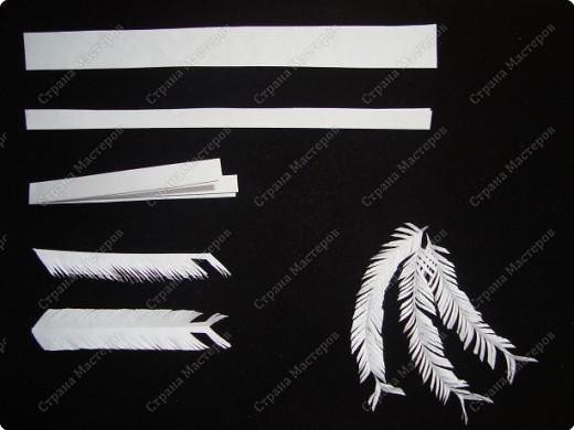 http://stranamasterov.ru/files/imagecache/orig_with_logo2/i1008/DSC05164.JPG