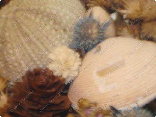 Мастер-класс: МК Морского дерева Ракушки Дебют. Фото 14