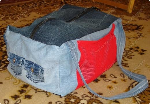женские сумки осень