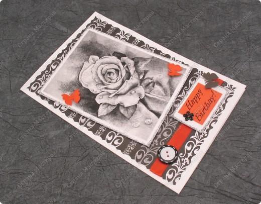 открытки хочу быть с тобой